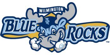 wilmingtonbluerocks_logo
